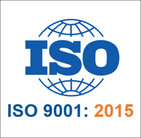 the impact of iso 9001 effectiveness Andrew holt identifies the most significant change contained within iso 9001  within iso 9001:2015, although the actual impact will  the effectiveness of.